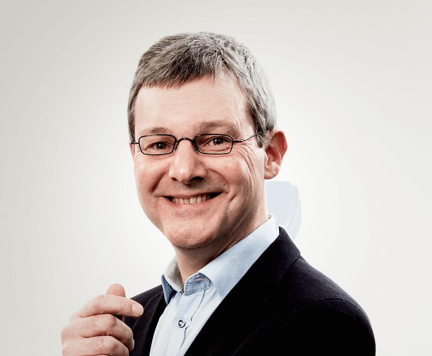 Frederic Jadinon