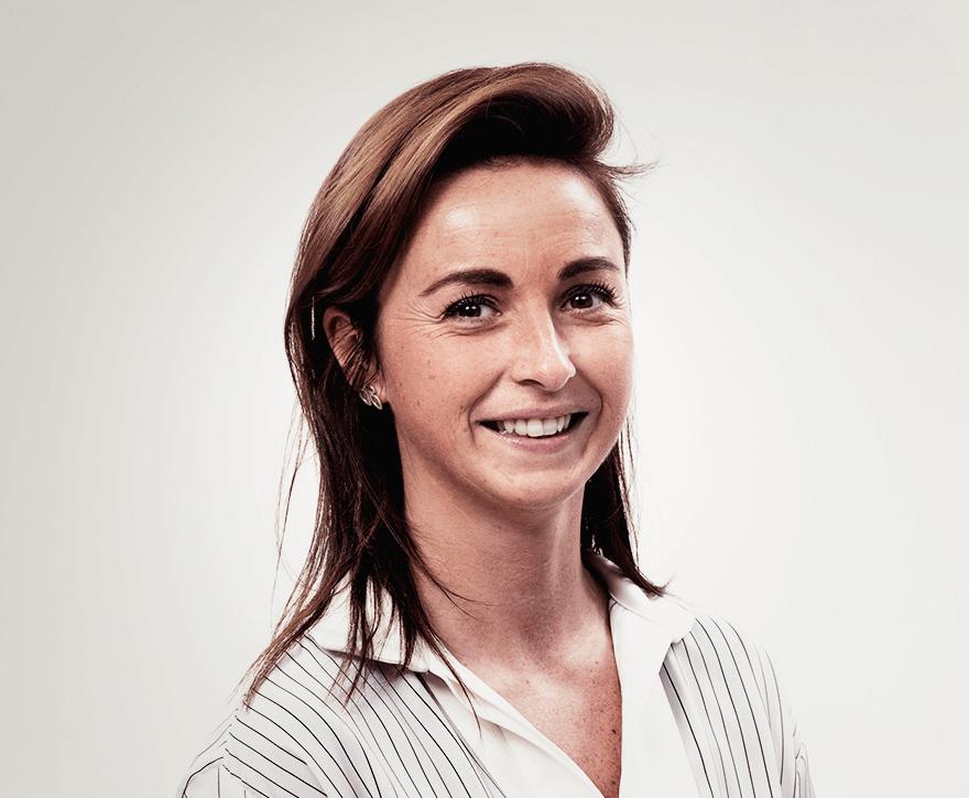Tatjana Raman