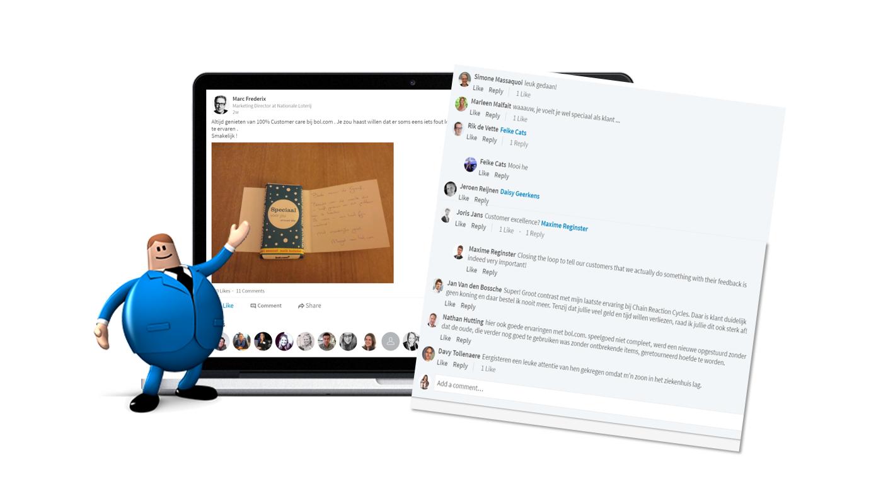 Bol-DirectMail-talkablebrand
