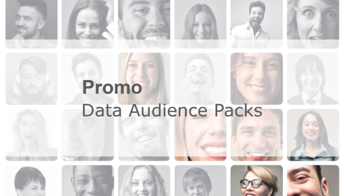 promo-data-nl