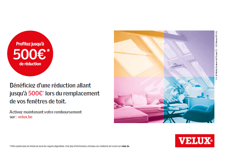 velux-cross-selling-direct-mail-4