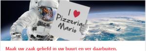 Personalisation-DirectMail-online