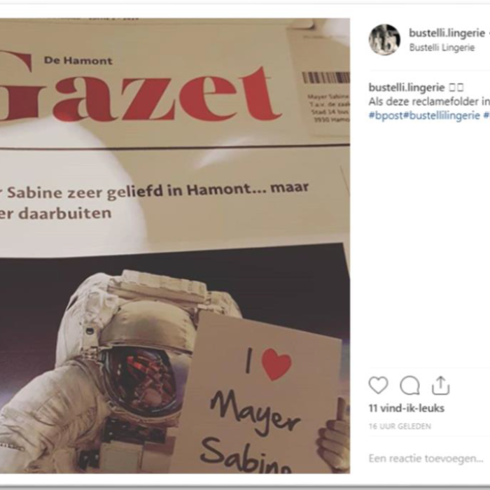 Socialmedia-DirectMail-gazet-SME-1