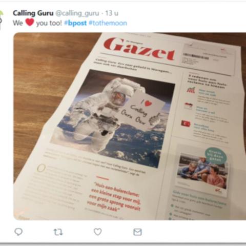 Socialmedia-DirectMail-gazet-SME-10