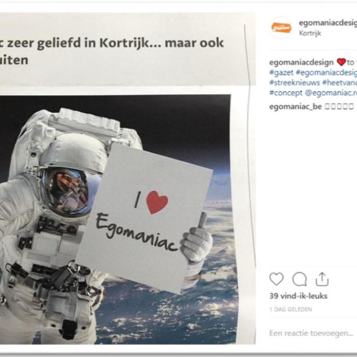 Socialmedia-DirectMail-gazet-SME-4