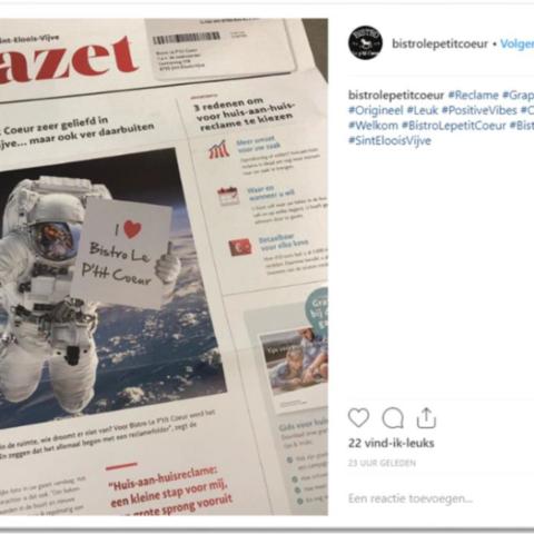 Socialmedia-DirectMail-gazet-SME-7