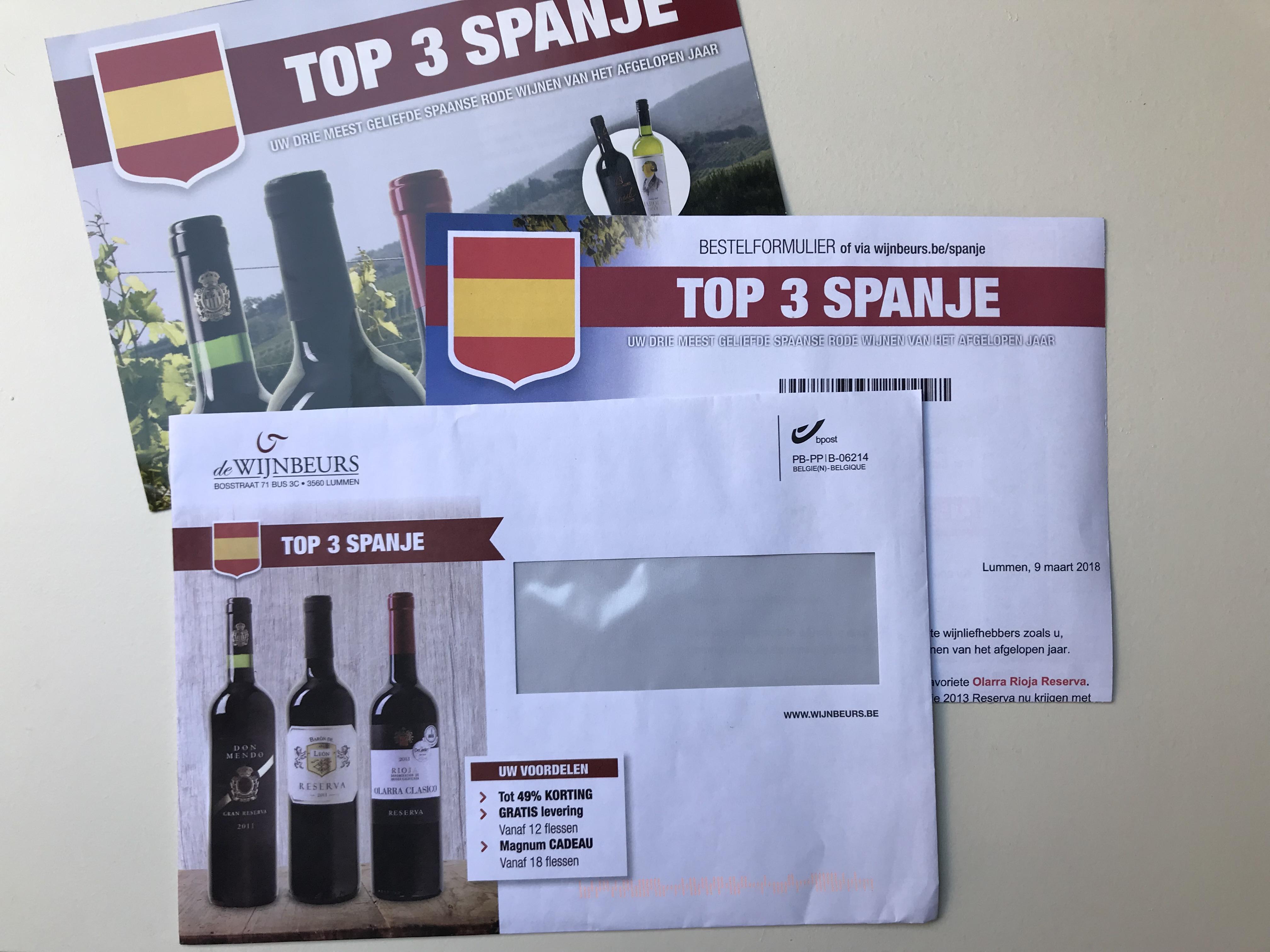de-wijnbeurs-upselling-direct-mail