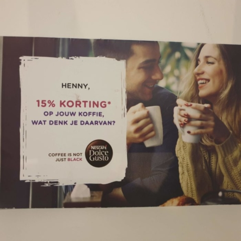 Nescafe-Folder-Momentum-RelationalMarketing