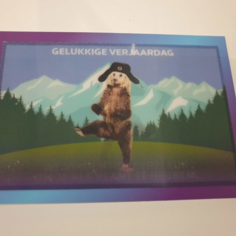 Proximus-Birthdaycard-Momentum-RelationalMarketing-2