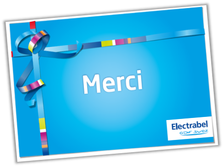 engie-suprise-direct-mail-relational-marketing-1