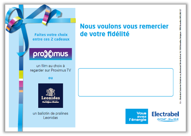 engie-suprise-direct-mail-relational-marketing-2