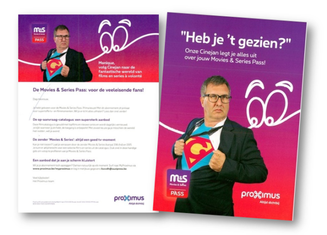 proximus-upselling-direct-mail