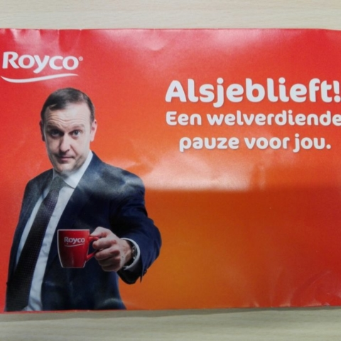 royco-acquisition-direct-mail-1