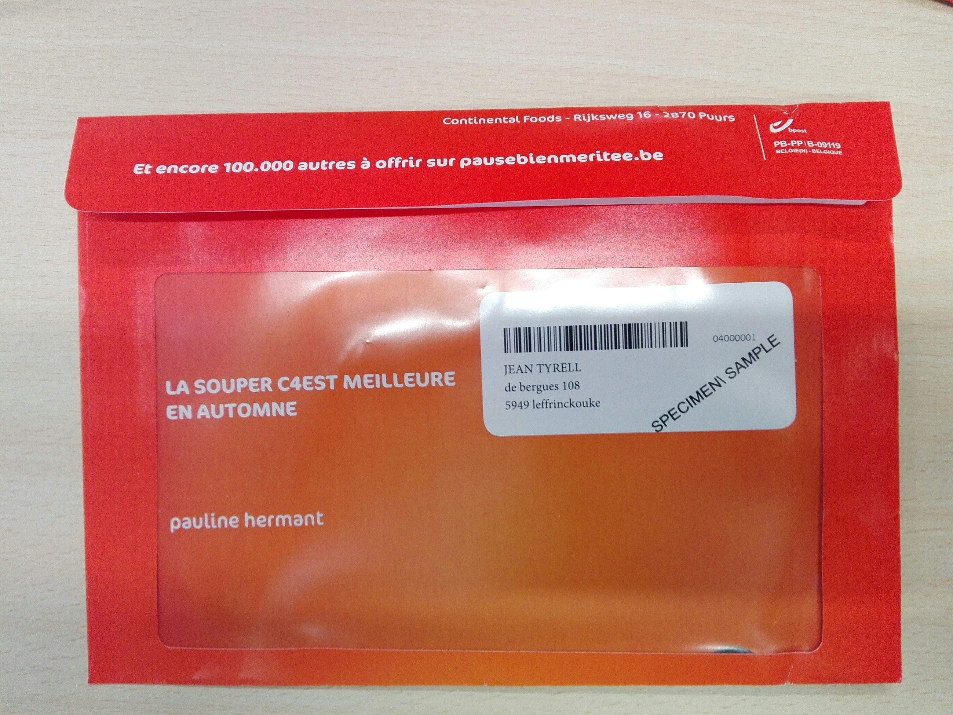 royco-acquistion-direct-mail-2