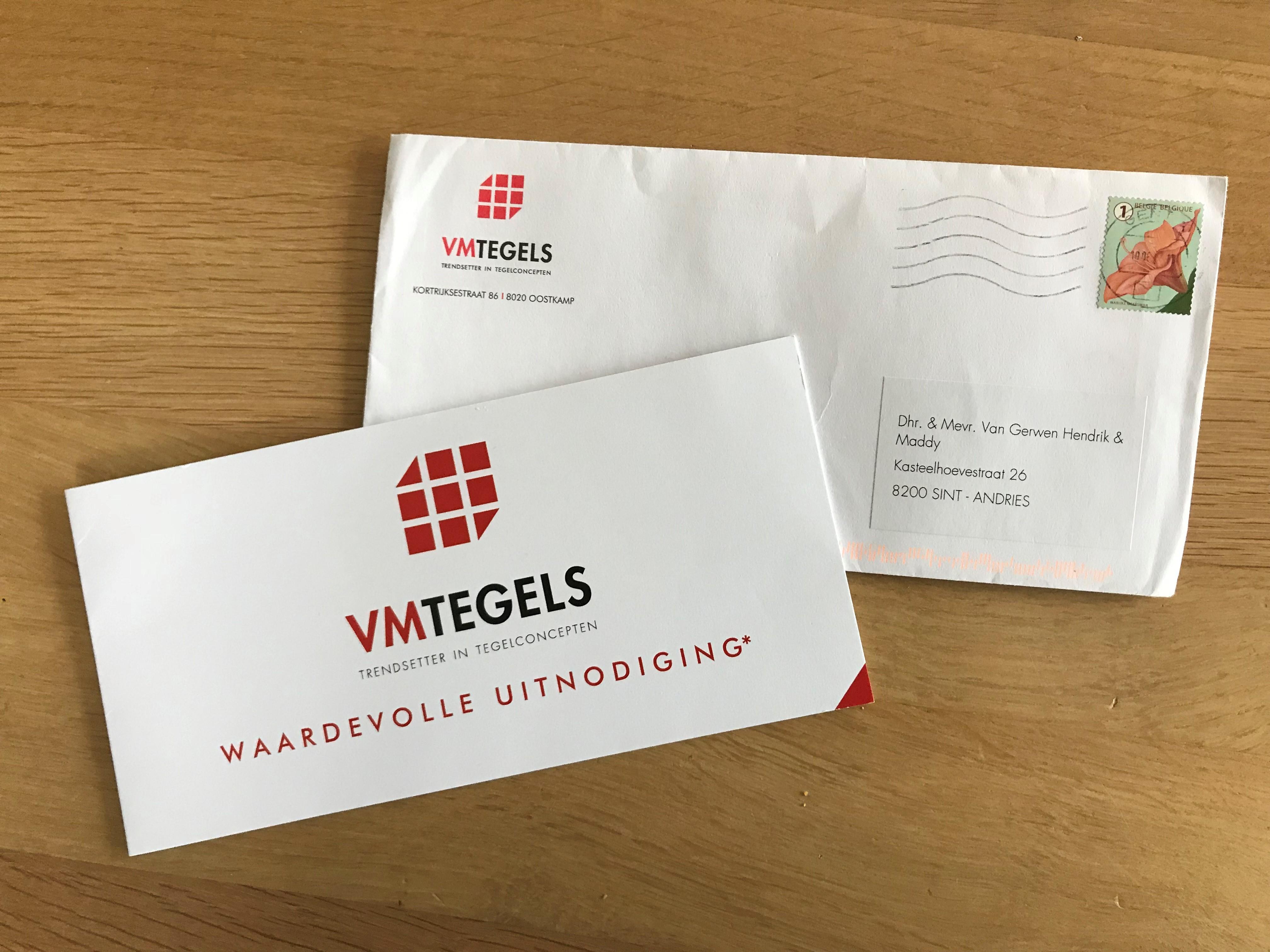vm-tegels-customer-journey-direct-mail-2