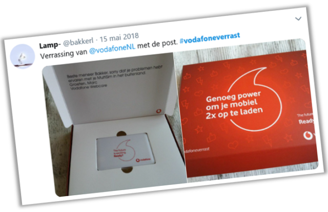 vodafone-suprise-direct-mail-relational-marketing-1