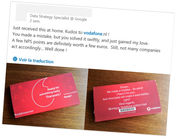 vodafone-suprise-direct-mail-relational-marketing-2