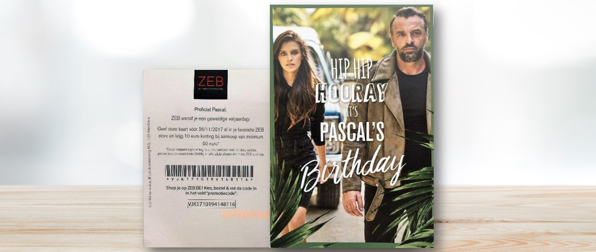 Zeb-birthday-postcard
