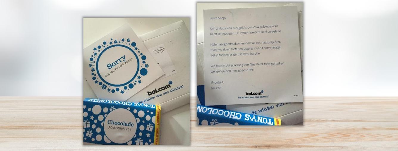 bol-customer-complaint-postcard