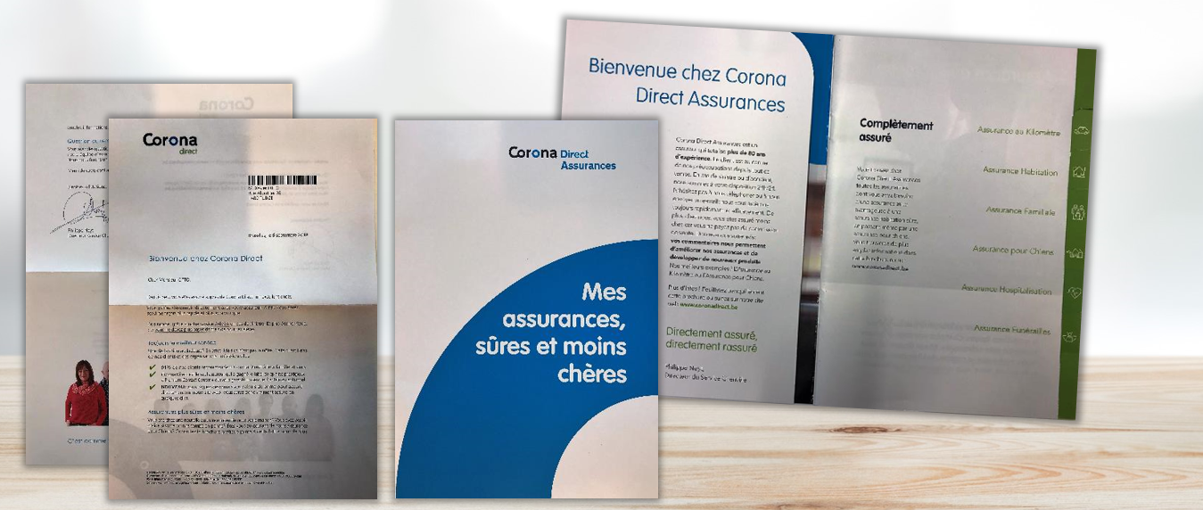 coronadirect-client-welcome-pack-direct-mail