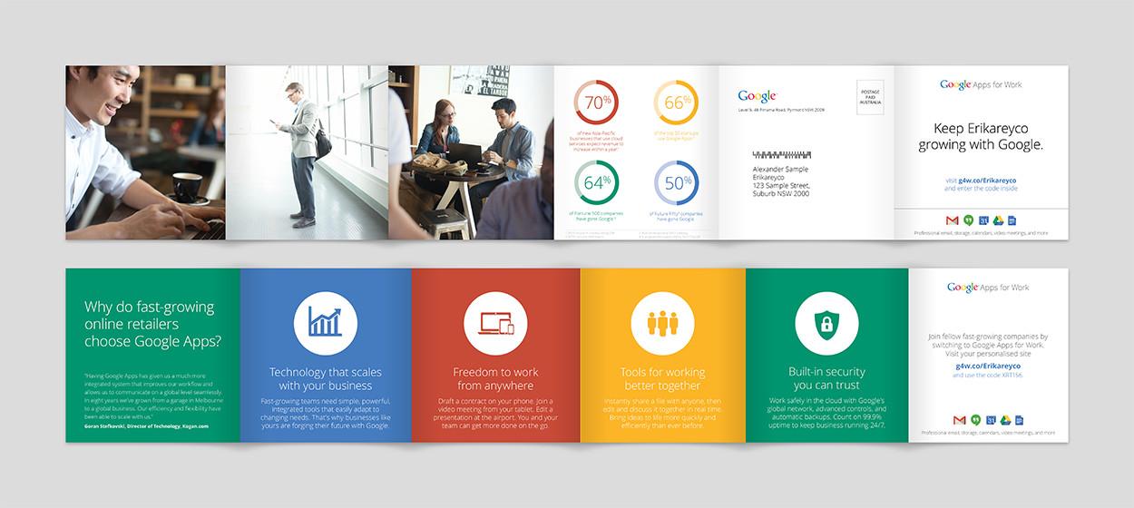 google-online-player-offline-mediamix-2