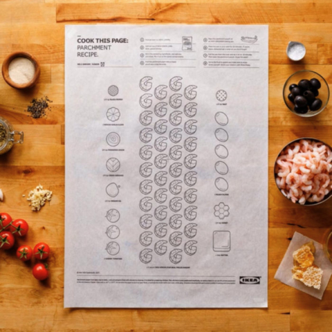 ikea-innovation-direct-mail-1