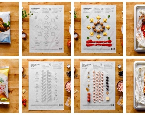 ikea-innovation-direct-mail-2