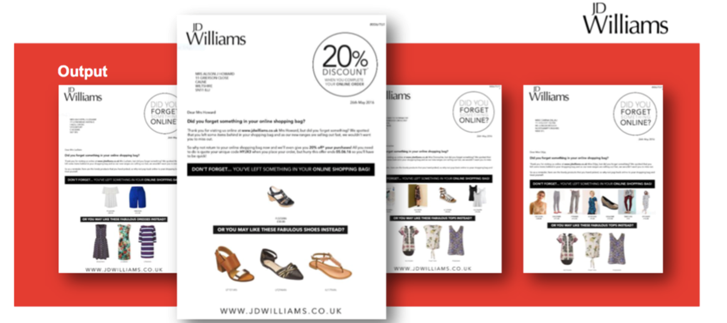 jd-williams-marketing-automation-via-print