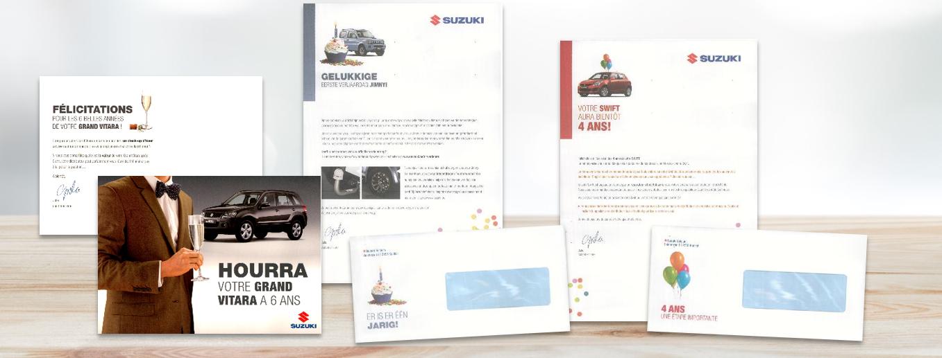 suzuki-birthday-client-relationship-postcard