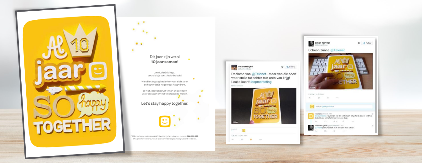 telenet-birthday-client-relationship-postcard