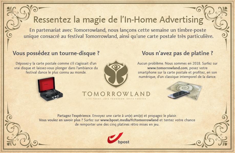 tomorrowland-innovation-postcard-4