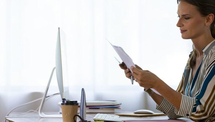online-traffic-offline-communication