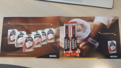 nescafe-barometer-sample-2