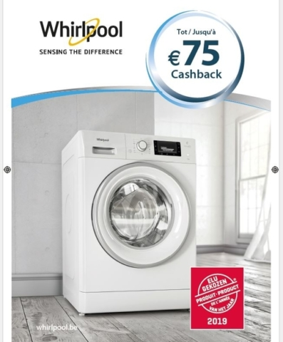 whirlpool-activation-direct-mail-1