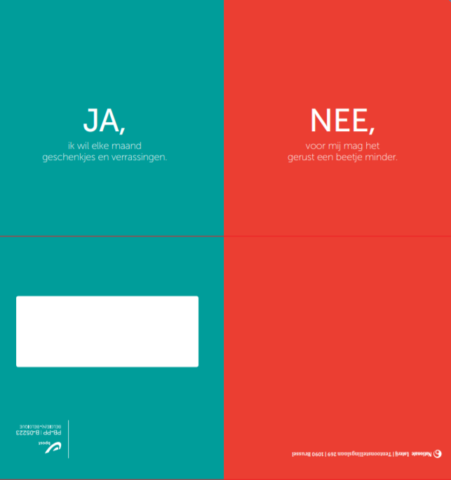 nationale-loterij-activation-direct-mail-1