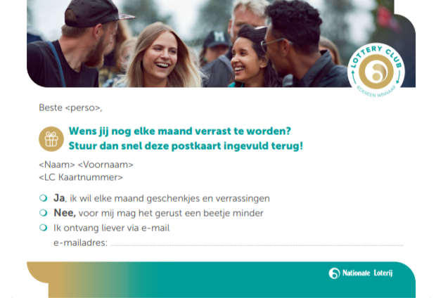 nationale-loterij-activation-direct-mail-2a