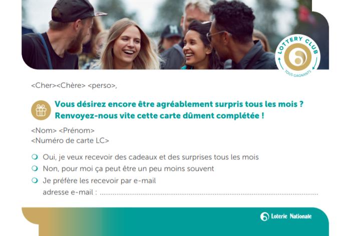 nationale-loterij-2b-fr