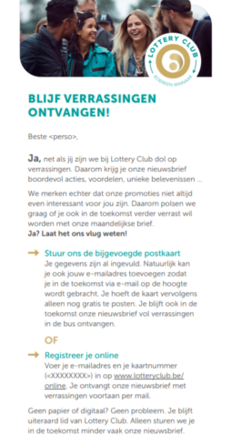 nationale-loterij-activation-direct-mail-3a