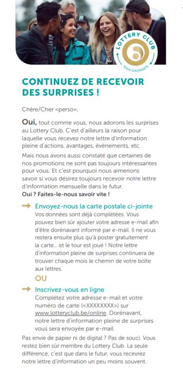nationale-loterij-3a-fr