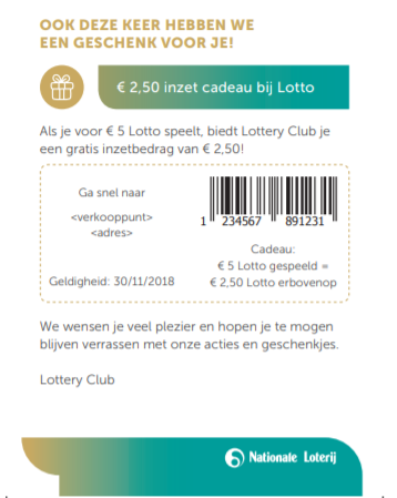 nationale-loterij-activation-direct-mail-3b