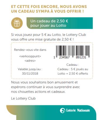 nationale-loterij-3b-fr