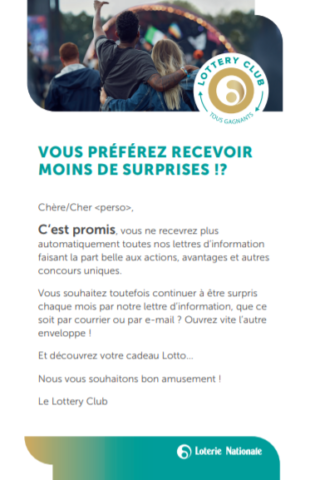 nationale-loterij-4-fr