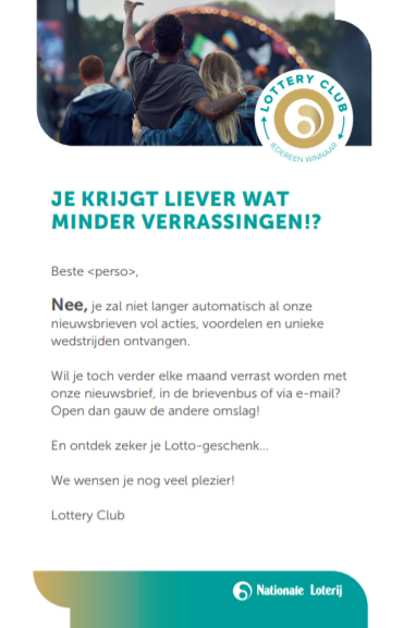 nationale-loterij-activation-direct-mail-4