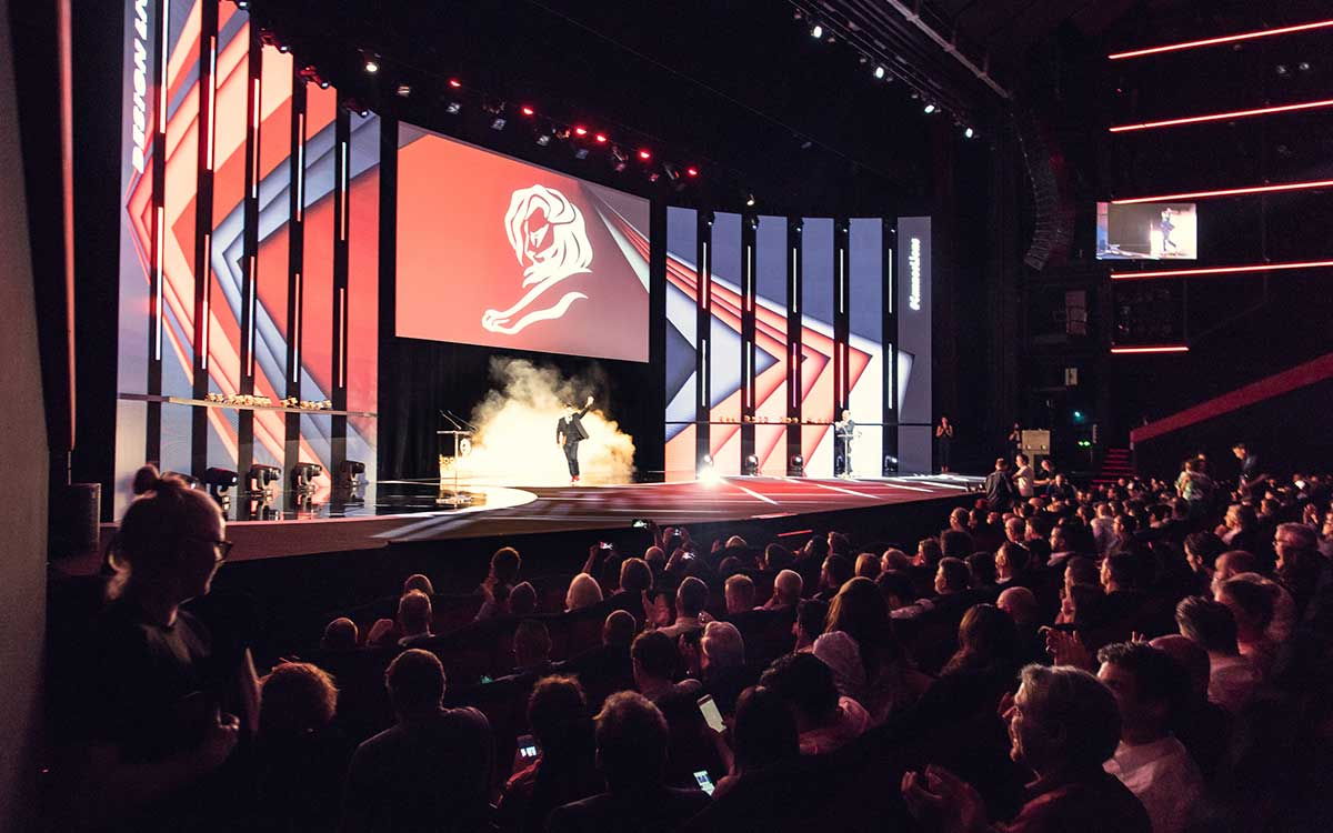 cannes-lions-insights