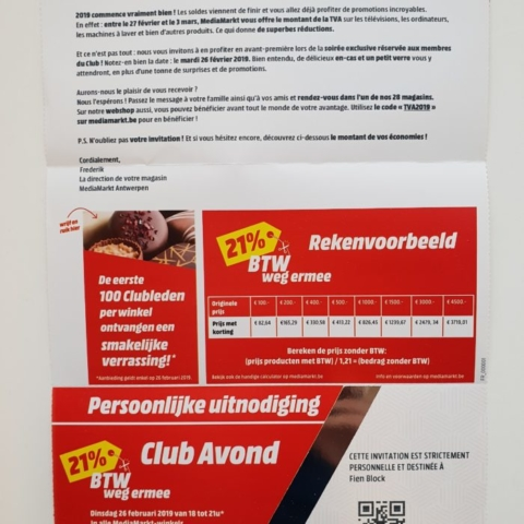 mediamarkt-invitation-direct-mail-2