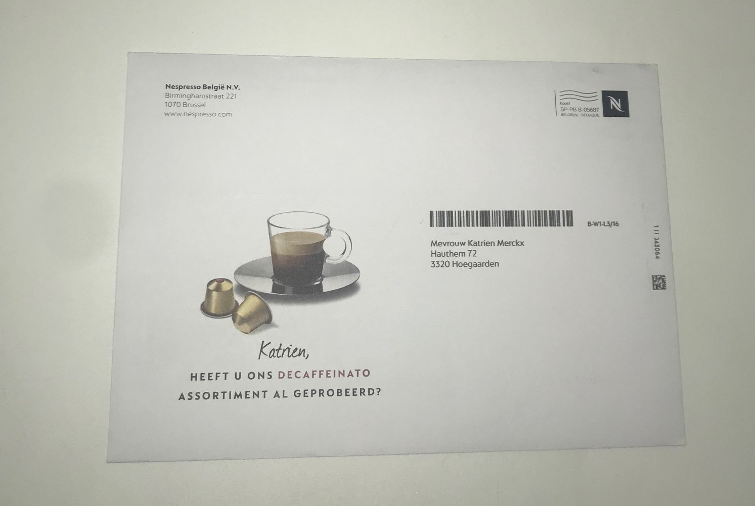 nespresso-direct-mail-1
