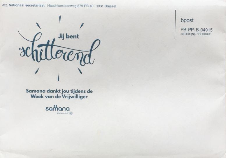 samana-magnetic-postcard-1