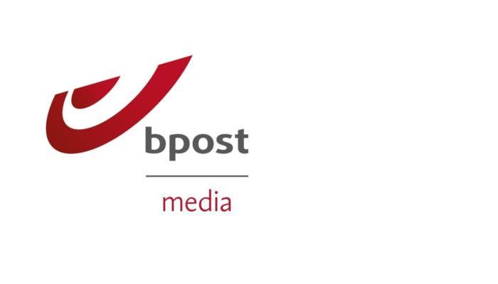 bpost media banner