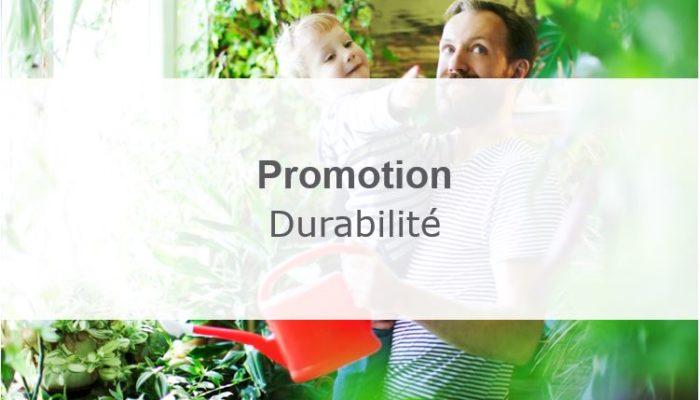 promo sustainability fr