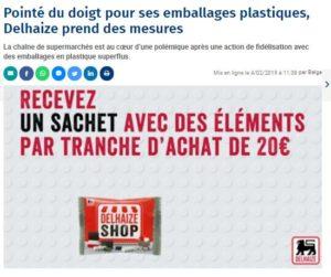 delhaize_lego_artikel_fr